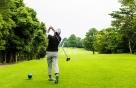 홀인원 한 뒤 '가짜 영수증'으로 보험금 챙긴 골퍼들