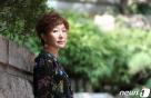 '오영수문학상' 작가 은희경 선정…단편 '장미의 이름은 장미'