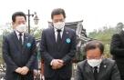 김영록 지사, 김부겸 총리에 COP28 유치·의과대학 설립 등 요청