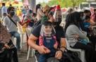 동남아 코로나 확산에 토요타·혼다 말레이시아 공장 가동 중단