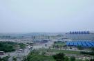 하필 베트남서…확진자 30배 급증에 발묶인 삼성·LG