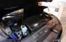 [사진]기아자동차 EV6, 프론트에도 위치한 트렁크