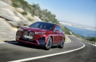 BMW도 전기차 iX·i4 사전예약 받는다..연말부터 출시