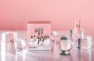 경남제약, 피부보습과 항산화를 한 번에 '레모나 핑크' 출시