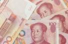 중국 채권 보유한 외국인 투자자 늘었다…작년말 대비 72조↑