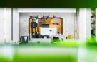 獨보쉬 1.4조 투자 車반도체 생산공장 가동..9월부터 공급