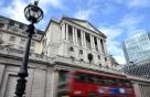 """英 중앙은행 """"스테이블코인, 화폐로 쓰이면 은행처럼 규제 받아야"""""""
