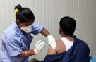대우건설, 인도 뭄바이 현장서 백신접종센터 운영