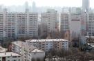 """'조합원 지위 양도 제한' 발표에 목동 재건축 단지들 """"당황스럽다"""""""