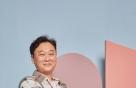"""'새콤달콤' 이계벽 감독 """"넷플릭스 오늘의 콘텐츠 톱10? 정수정 팬 덕분"""" [N인터뷰]②"""