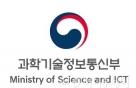 홈앤쇼핑, '中企 지원 확대' 조건 5년 재승인