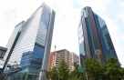 기업은행 디스커버리 펀드 최대 80% 배상 조정안 수용