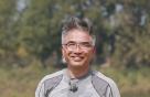요리연구가 임지호, 오늘(12일) 심장마비로 별세…향년 65세