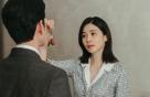 '마인' 이보영, 이현욱에 보여준 아기방의 정체…살벌 대치 [N컷]