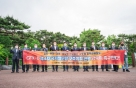 GTX-D 손잡은 강동구-하남시, 16일 국회 앞에서 '원안사수' 촉구