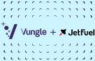 벙글(Vungle), 인플루언서 마케팅 플랫폼 '젯퓨엘(JetFuel)' 인수 최종 계약 체결