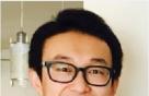 이상완 KAIST 교수, 2021년 IBM 학술상 수상