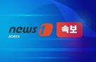 """[속보] 김정은 """"대외 정세, 대화와 대결에 모두 준비…특히 대결에 준비해야"""""""