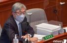 최재형, 오늘 국회 법사위 출석…'대권 도전설' 입장 밝힐까