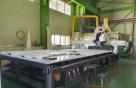 하반기 노후 장비 교체비용 사업장당 최대 10억원까지 융자지원