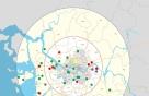 수도권 수소충전소 10기 연내 새로 생기는 지역은 어디?