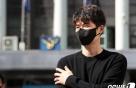 """'성폭행 의혹' 기성용측 변호사, 돌연 사임…""""죄송하다 그랬다"""""""