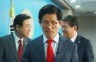 """김문수, 이준석 대표에 """"박근혜 면회 인간의 도리 아닌가"""" 비판"""