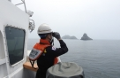 군산 직도 인근 해상서 다이버 1명 실종…해경 수색 중?
