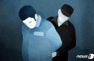 [사건의 재구성] 아내와 반려견 둔기 살해한 남편…현장엔 10대 자녀도