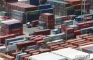 '역대급 수출랠리'...6월 1~20일 수출, 전년 대비 30% 급증