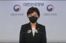 청렴선진국 진입 위기...권익위·17개 시도, 반부패 총력전 펼친다