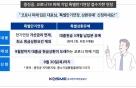 중진공, 코로나 피해 기업에 특별만기연장·상환유예 접수 재연장