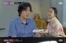 """이상순, ♥이효리와 깜짝 통화..""""말조심 해라"""" 조언 '폭소'"""