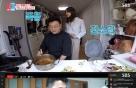 """문재완 """"유튜브 1년 수익 80만원…♥이지혜 """"90만원 줄게 관둬"""""""
