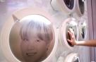 [사진] 방탄소년단 슈가가 좋아요