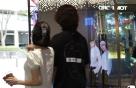 [사진] 방탄소년단 '버터' 빌보드 4주 연속 1위 신기록