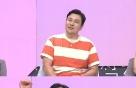 """신승환 """"조인성·송중기·박보검에게 사투리 연기 조언해줘"""""""