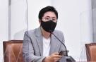 """MZ세대 '정년연장' 쓴소리에도 """"총파업"""" 최후통첩 현대차 노조"""