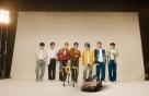MZ세대 우상 'BTS' 현대차 '로봇개'와 춤을..특별영상 공개