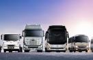 현대차 2.5톤 트럭 매연저감장치 청소비 반값 할인..1000대 대상