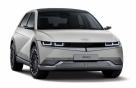 현대차, 코로나 기저효과에 해외판매 호조 지속…6월 판매량 전년比 14.4%↑
