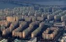 '뿔난' 강남 재건축 단지들...압구정·은마 등 28곳 연합회 결성