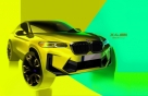 한국타이어 BMW 레이싱카 잡았다..고성능 'X3·X4 M'에 공급
