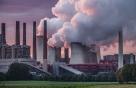 中 통합 탄소배출권 거래 시작…첫 거래가 t당 9200원