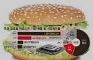 """""""인텔 34조 M&A 베팅"""" 그날 삼성 전략팀은 밥도 못 먹었다"""