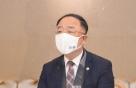 """""""서울 아파트 계약 갱신률, 임대차 3법 이후 57%→78%"""""""