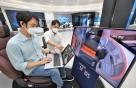 """""""뇌파로 졸음운전 막는다""""..현대모비스 사고저감 기술 세계 첫 개발"""
