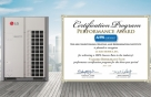 LG 시스템에어컨, 美냉동공조협회 어워드 4년 연속 수상