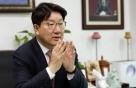 """권성동, '尹 위험' 이준석에 """"당대표는 평론가 아냐"""" 작심 비판"""