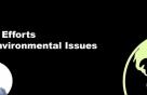 SK이노의 '탄소 감축' 기술 세 가지는?…ICCDU서 공개